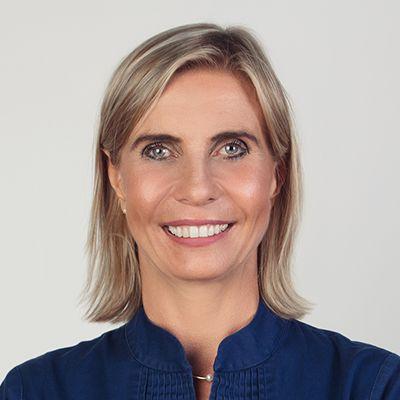dr Maja Budziszewska